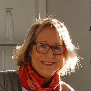 Anne Cline