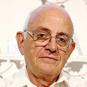 Jean-Luc Gaffard