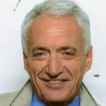 Michel Aymé