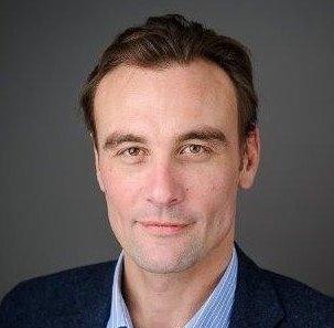 Jean-Marie Hauwel