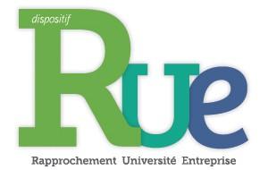 Rue rencontre universite entreprise