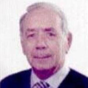 Roland Scala